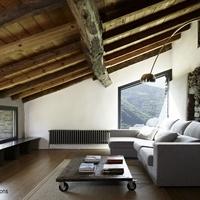renovation-maison-technal-credit-photo-eugeni-pons-2-164758.jpg